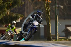 136-Supermoto-Bike-x-press-25-03-2012-8756
