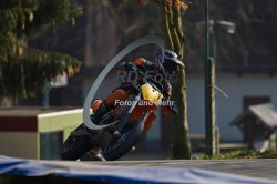 137-Supermoto-Bike-x-press-25-03-2012-8758