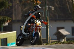138-Supermoto-Bike-x-press-25-03-2012-8761