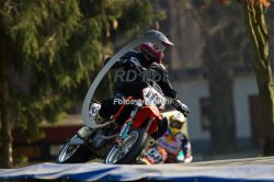 139-Supermoto-Bike-x-press-25-03-2012-8764