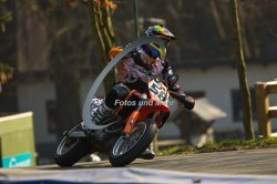140-Supermoto-Bike-x-press-25-03-2012-8767