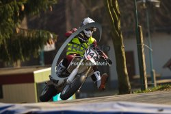 141-Supermoto-Bike-x-press-25-03-2012-8773
