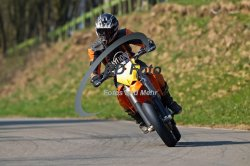 142-Supermoto-Bike-x-press-25-03-2012-8776