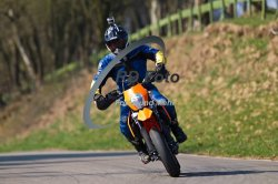 143-Supermoto-Bike-x-press-25-03-2012-8779