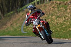 144-Supermoto-Bike-x-press-25-03-2012-8782