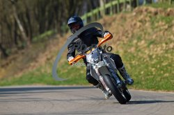 145-Supermoto-Bike-x-press-25-03-2012-8786