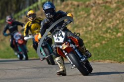 146-Supermoto-Bike-x-press-25-03-2012-8789