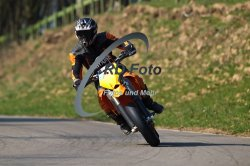 147-Supermoto-Bike-x-press-25-03-2012-8790