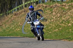 148-Supermoto-Bike-x-press-25-03-2012-8792