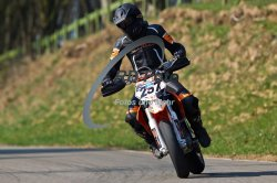 149-Supermoto-Bike-x-press-25-03-2012-8795