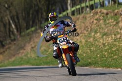 150-Supermoto-Bike-x-press-25-03-2012-8802