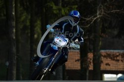 151-Supermoto-Bike-x-press-25-03-2012-8806