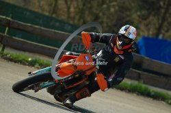 153-Supermoto-Bike-x-press-25-03-2012-8816