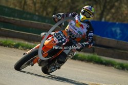154-Supermoto-Bike-x-press-25-03-2012-8820