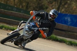 155-Supermoto-Bike-x-press-25-03-2012-8821