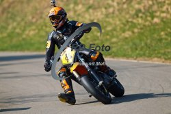 156-Supermoto-Bike-x-press-25-03-2012-8825