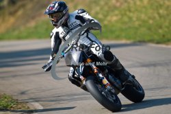 157-Supermoto-Bike-x-press-25-03-2012-8829