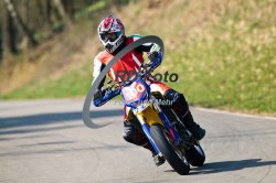 158-Supermoto-Bike-x-press-25-03-2012-8832