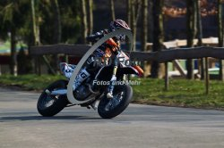 159-Supermoto-Bike-x-press-25-03-2012-8840