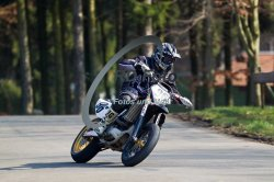 160-Supermoto-Bike-x-press-25-03-2012-8844