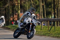 161-Supermoto-Bike-x-press-25-03-2012-8845