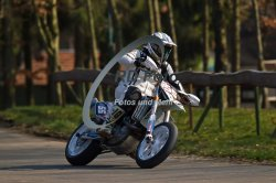 162-Supermoto-Bike-x-press-25-03-2012-8847