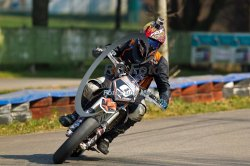 163-Supermoto-Bike-x-press-25-03-2012-8849