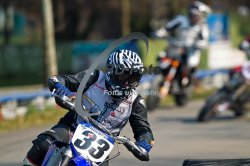 164-Supermoto-Bike-x-press-25-03-2012-8854