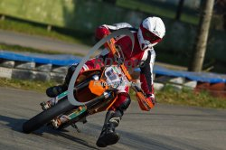 165-Supermoto-Bike-x-press-25-03-2012-8858