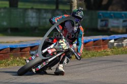 166-Supermoto-Bike-x-press-25-03-2012-8859