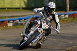 167-Supermoto-Bike-x-press-25-03-2012-8863