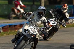 168-Supermoto-Bike-x-press-25-03-2012-8867