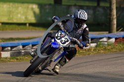 169-Supermoto-Bike-x-press-25-03-2012-8868