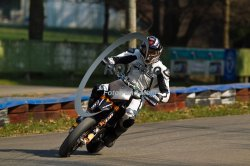 170-Supermoto-Bike-x-press-25-03-2012-8872
