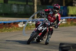 171-Supermoto-Bike-x-press-25-03-2012-8874