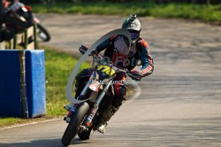 173-Supermoto-Bike-x-press-25-03-2012-8885