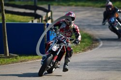 174-Supermoto-Bike-x-press-25-03-2012-8886
