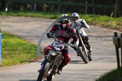 175-Supermoto-Bike-x-press-25-03-2012-8890