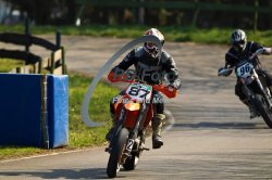 176-Supermoto-Bike-x-press-25-03-2012-8891