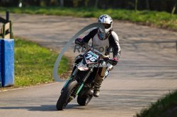 177-Supermoto-Bike-x-press-25-03-2012-8892