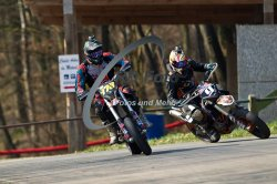 179-Supermoto-Bike-x-press-25-03-2012-8895