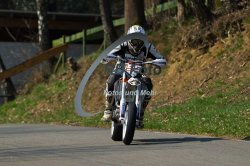 180-Supermoto-Bike-x-press-25-03-2012-8899
