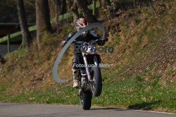 182-Supermoto-Bike-x-press-25-03-2012-8903