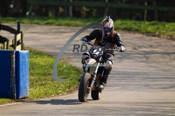 183-Supermoto-Bike-x-press-25-03-2012-8907