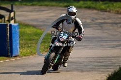 184-Supermoto-Bike-x-press-25-03-2012-8914