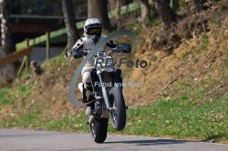185-Supermoto-Bike-x-press-25-03-2012-8918