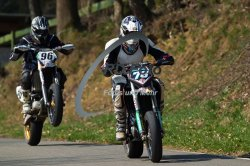 186-Supermoto-Bike-x-press-25-03-2012-8920