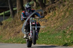 187-Supermoto-Bike-x-press-25-03-2012-8922