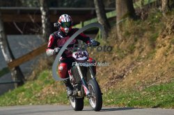 188-Supermoto-Bike-x-press-25-03-2012-8923