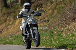 189-Supermoto-Bike-x-press-25-03-2012-8928